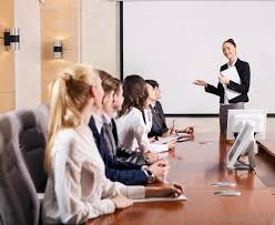 Training Kelayakan Investasi yang Tepat