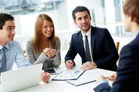 Training Komunikasi interpersonal