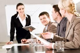 Training Manajemen Pengadaan Pembelian yang efektif