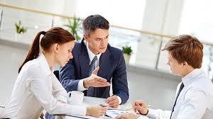 Training Manajemen Produksi dan Operasi : Perencanaan dan Strategi