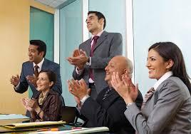 Training Manajemen Risiko pada Multifinance Berbasis Peraturan OJK
