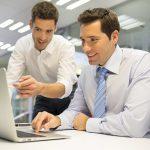 Training Manajemen pemeliharaan untuk Supervisor