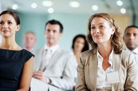 Training Penguatan kepribadian dan Komunikasi Keterampilan