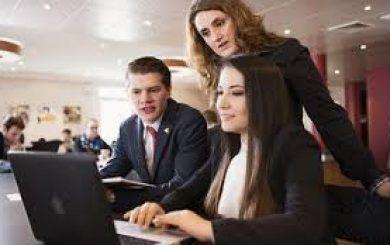 Training Penyusunan Harga Perkiraan Sendiri (HPS)