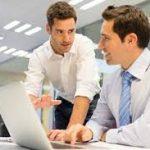 Training Pergudangan modern dan Pengelolaan Inventarisasi