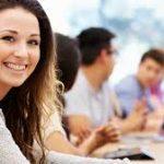 Training Tenaga kerja asing dan formalitasnya