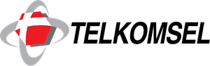 telkomsel-logo-70552E9308-seeklogo.com