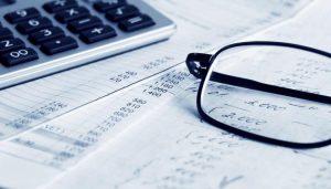 Pelatihan rerangka konseptual akuntansi Murah