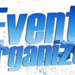 PELATIHAN MANAJEMEN EVENT ORGANIZER (EO)