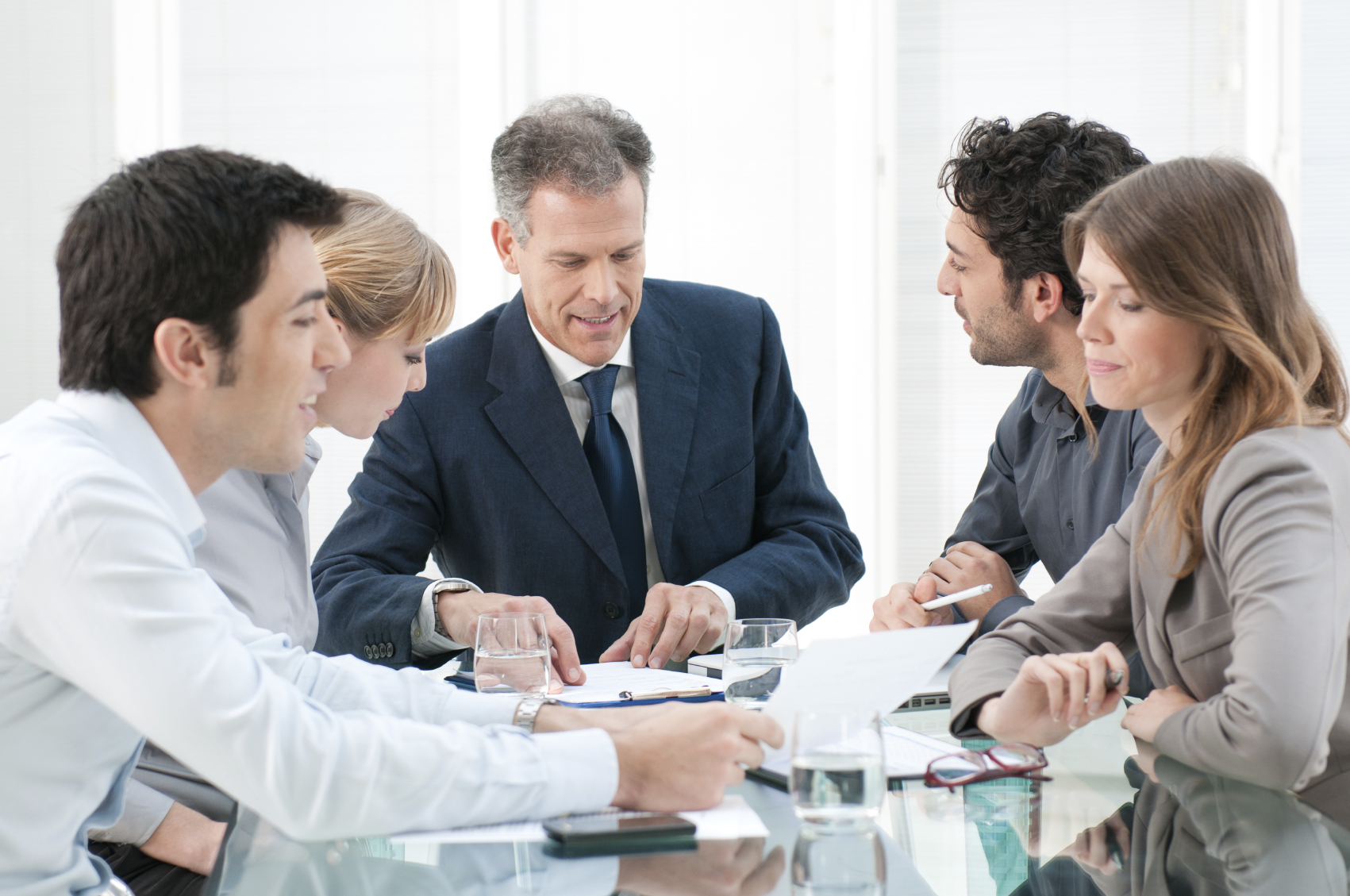 Pelatihan Pelatihan Pengukuran Kinerja Cabang Data Envelopment Analysis (DEA) Murah