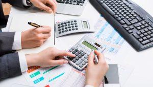 Pelatihan Pengelolaan Asset Bank Murah