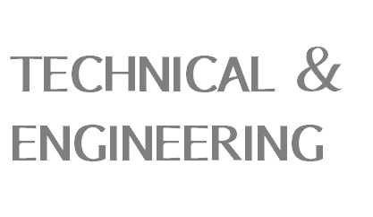 PELATIHAN TECHNICAL & ENGINEERING