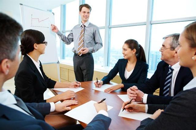 Pelatihan Accurate Inventory Planning & Stock Control