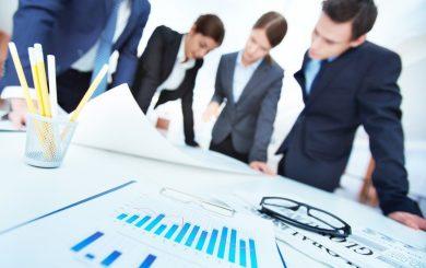 Pelatihan Audit Manufacture Company
