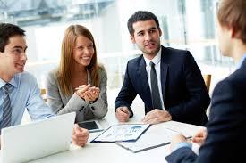 Pelatihan Basic Marketing dan Customer Relationship Management