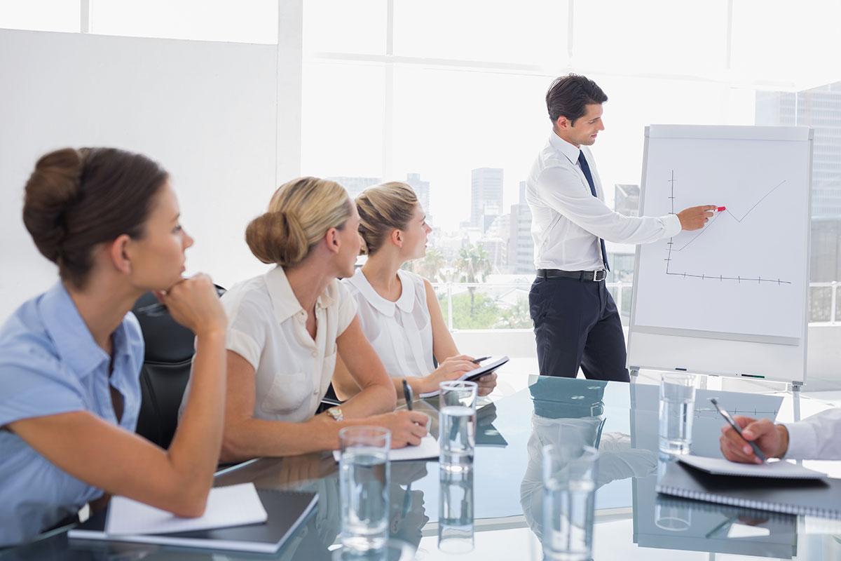 Pelatihan Best Practice Payable Management