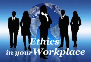 Pelatihan Budaya Etika