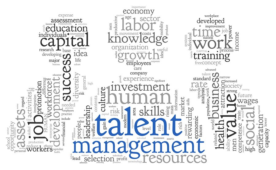 Pelatihan Certified Career & Talent Management Specialist