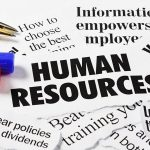 Pelatihan Certified Human Resources Planning Specialist