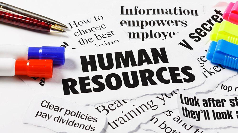 Pelatihan Certified Human Resources Planning Specialist