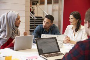 Pelatihan Compensation and Benefit Course