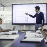 Pelatihan Cost Benefit Analysis (CBA)