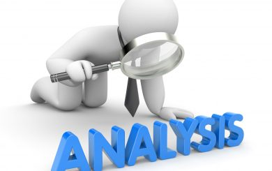 Pelatihan Creating Training Needs Analysis