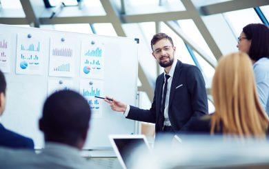 Pelatihan Creative Accounting: Understanding Grey-Area Accounting