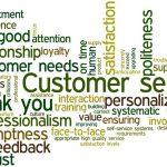 Pelatihan Customer Interaction & Telephone Courtesy