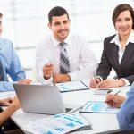 Pelatihan Diagnostic Management