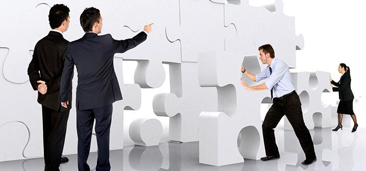 Pelatihan Effective Delegation, Monitoring & Feedback