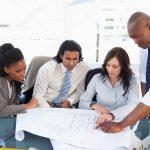 Pelatihan Effective Marketing Management