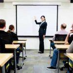 Pelatihan Execution: Disiplin Menyelesaikan Suatu Tugas dengan Tuntas