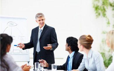 Pelatihan Foreign Exchange Risk Management