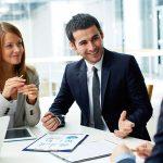 Pelatihan Forensic Accounting & Investigative Audit