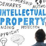 Pelatihan Hak Kekayaan Intelektual : Aspek Hukum, Proteksi, Prosedur & Komersialisasi