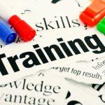 Pelatihan How To Plan & Organize A Training Program