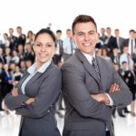 Pelatihan How To Recruit, Interview & Select the Right Employee
