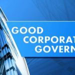 Pelatihan How to Internalize Good Corporate Governance (GCG)
