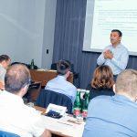 Pelatihan How to Plan & Design Training Materials
