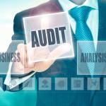 Pelatihan Human Resource Audit