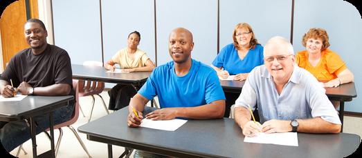Pelatihan ISO 27001:2013 Implementation