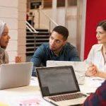 Pelatihan Implementasi ISO 9001:2015