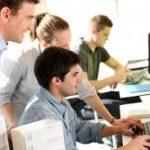 Pelatihan Improving quality of customer interaction dan handling complaint