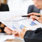 Pelatihan Intermediate of Finance & Accounting for Non-Finance