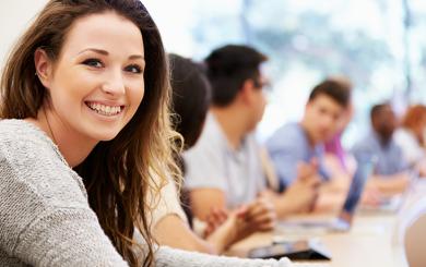 Pelatihan Internal audit training ISO 14001:2015