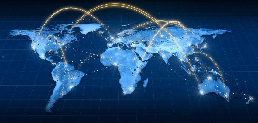 Pelatihan International Joint Venture Agreement