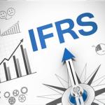 Pelatihan Kajian Perbandingan IFRS dengan PSAK Lama Terkait