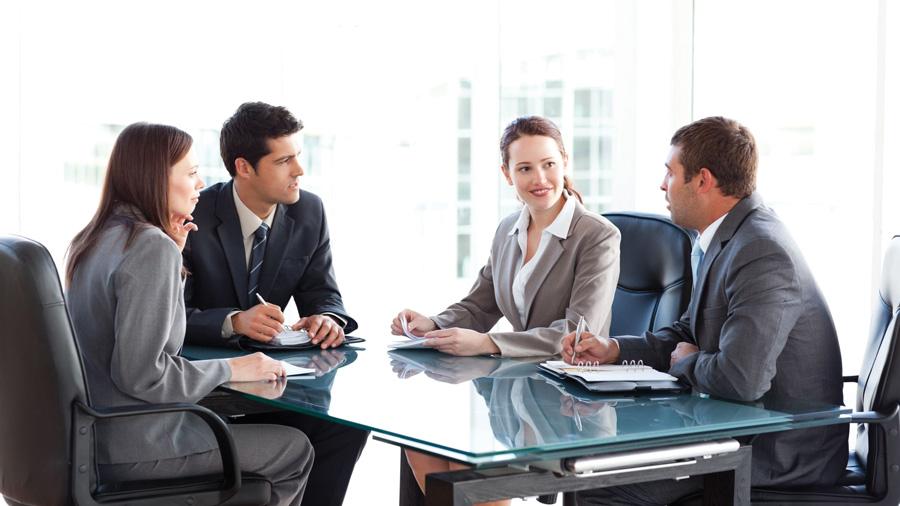 Pelatihan Knowledge Management
