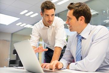 Pelatihan Leading team effectively using DiSC